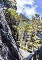 Cradle Mountain, Tasmania (32523354696).jpg