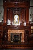 Craigdarroch Castle interior, IMG 004.jpg