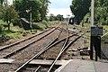 Cranmore, East Somerset Railway - geograph.org.uk - 915357.jpg