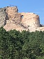 Crazy Horse Monument. South Dakota.jpg