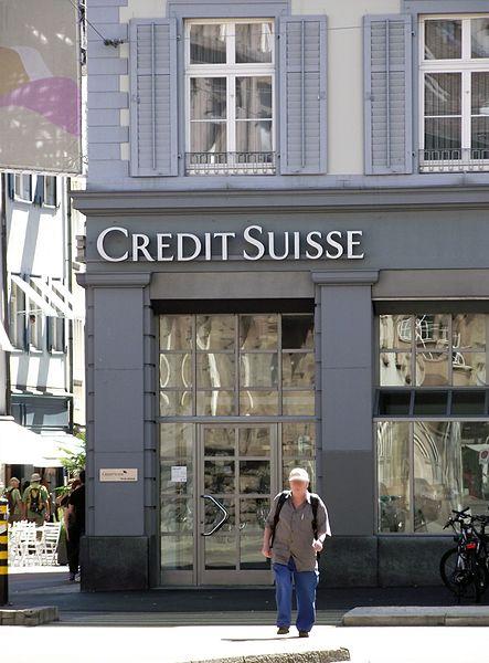 File:CreditSuisse Basel 2012.jpg