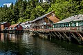 Creek Street Ketchikan Alaska (1 of 3) (40858736630).jpg