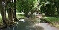 Creek off Markwell Road - panoramio.jpg