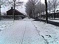Creil in de winter van begin 2005.jpg