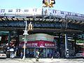 Crescent Street station 33.jpg