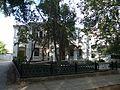 Crimea Saki Panov house-1.jpg