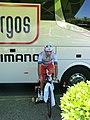 Critérium du Dauphiné 2013 - 4e étape (clm) - 29.JPG