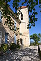 Croagnes - église 1.jpg