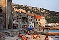 Croatia Baska coast.jpg
