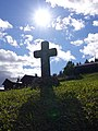 Croix @ Le Grand-Bornand (51028424307).jpg