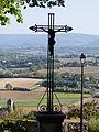 Croix de chemin (dos) Savasse.jpg