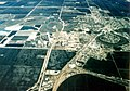 Crookston Minnesota aerial view.jpg