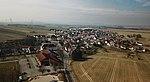 Crostwitz Aerial.jpg