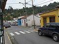 Cruce peatonal en Caracas.jpg