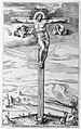 Crucifixion with Two Angels MET MM73595.jpg