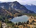 Crystal Lake, MRNP.jpg