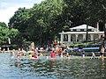 Crystal Lake IMG 0149.jpg