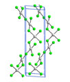 Crystal structure of AuF3.png