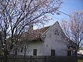 Csicsó-Régi ház.JPG