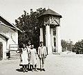 Csoportkép. 1932 Fortepan 83712.jpg