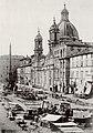Cuccioni, Tommaso - Piazza Navona (Zeno Fotografie).jpg