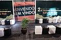Cultura de Red 2012 (7639389606).jpg