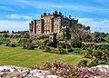 Culzean Castle, Ayrshire.jpg