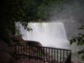 Cumberland Falls Overlook.JPG
