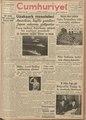 Cumhuriyet 1937 birincikanun 15.pdf