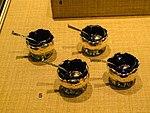 Cups (7915253840).jpg
