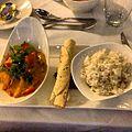 Curry de légumes au Savoy.jpg