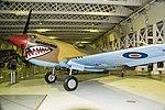 Curtiss Kittyhawk IV (42395128981).jpg