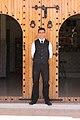 Customer service in Morocco, Agdz (5491385759).jpg
