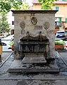 Cutigliano, fontana pubblica.jpg