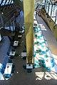 Cutty Sark 26-06-2012 (7471558792).jpg