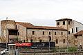 Cv S.Silvestro-5.jpg