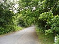 Cycle route to Martlesham Heath - geograph.org.uk - 1339882.jpg
