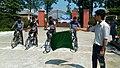 CyclingAtKelvin2.jpg