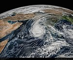 Cyclone Ockhi 2017 12 03 (23950306387).jpg