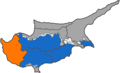 Cyprus presidential election 2018a.png