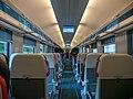 Czech train ( 1060134).jpg