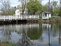D&R Canal - Blackwells Mill Road - panoramio.jpg