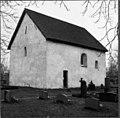 Dädesjö gamla kyrka - KMB - 16000200070484.jpg