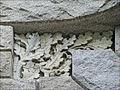 Décor dun immeuble jugendstil (Oslo) (4849347805).jpg