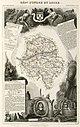 Dépt. d'Indre et Loire (région de l'ouest) - Fonds Ancely - B315556101 A LEVASSEUR 040.jpg