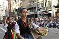 Día de América en Asturias-2015. 218.jpg