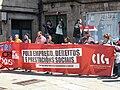 Día do traballo. Santiago de Compostela 2009 71.jpg