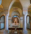Döbling Karmeliterkloster Kirche Kapelle.jpg