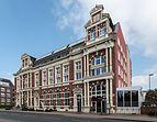 Dülmen, Bendix -- 2014 -- 3315.jpg