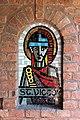 Dülmen, Katholisches Pfarramt St. Viktor -- 2015 -- 6580.jpg